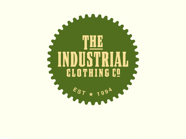 The Industrial Clothing Company